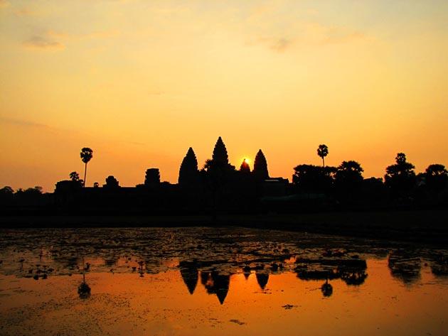 Angkor-Vat10