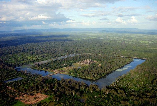 Angkor-Vat2