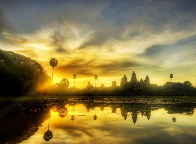 Angkor-Vat3