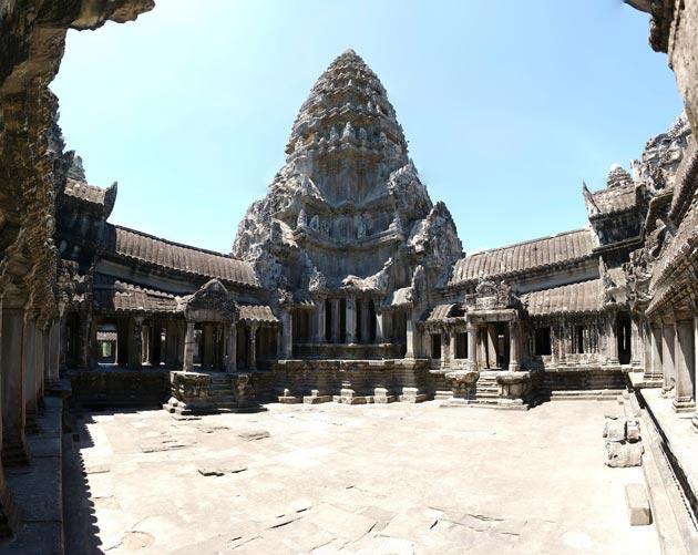 Angkor-Vat4