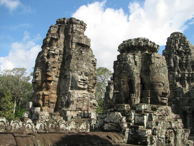 Angkor-Vat5