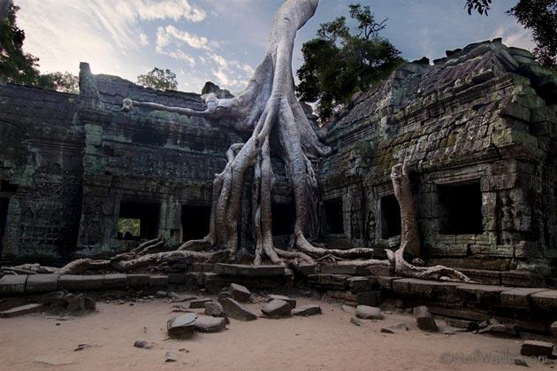 Angkor-Vat6