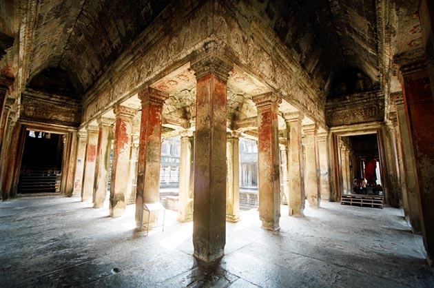 Angkor-Vat7
