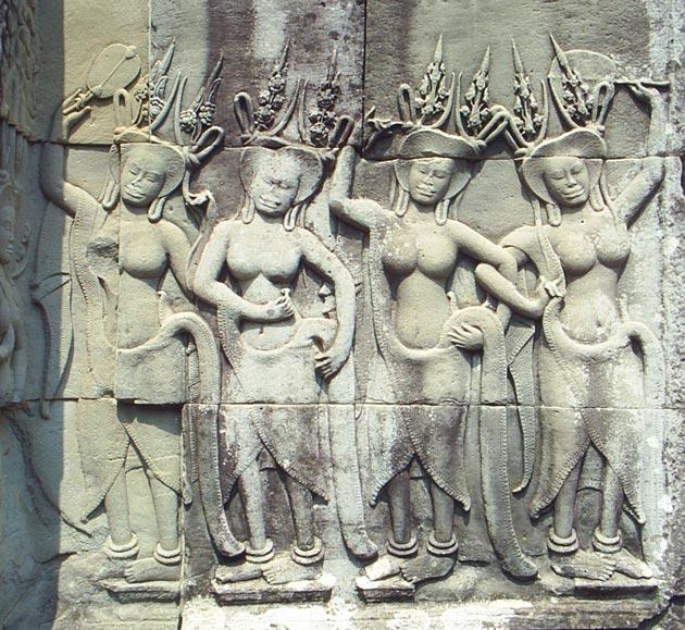 Angkor-Vat8