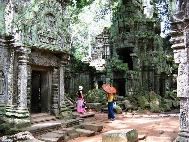 Angkor-Vat9