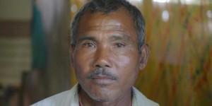 Jadav-Payeng