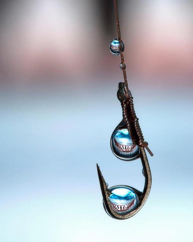 Odraz-u-kapljici-vode10