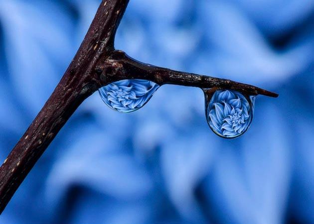 Odraz-u-kapljici-vode9