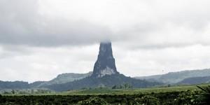 Pico-Cao-Grande
