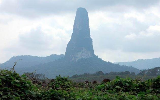 Pico-Cao-Grande2