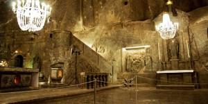 Podzemna-Katedrala-od-Soli