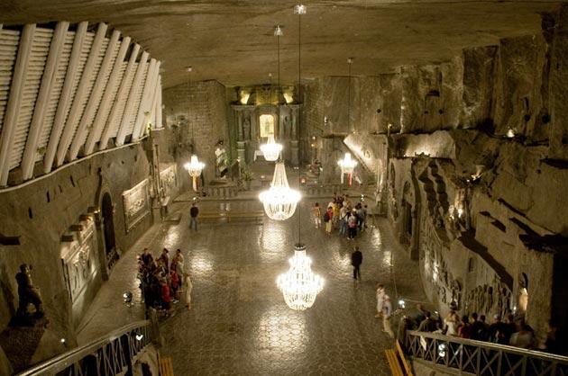 Zanimljivosti iz  geografije - Page 4 Podzemna-Katedrala-od-Soli1