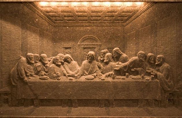 Podzemna-Katedrala-od-Soli3