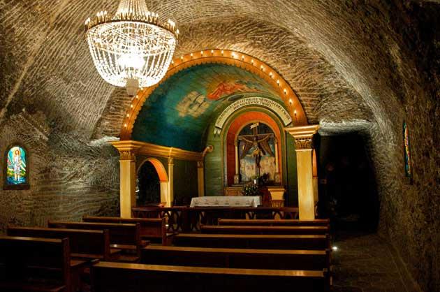 Podzemna-Katedrala-od-Soli5