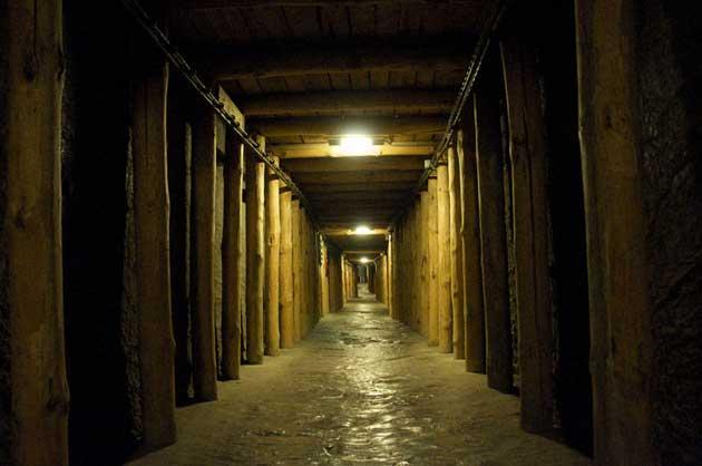 Podzemna-Katedrala-od-Soli6