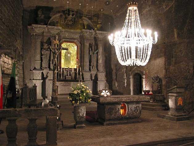 Podzemna-Katedrala-od-Soli8