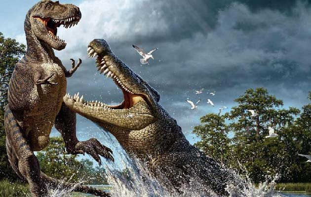 Purussaurus1