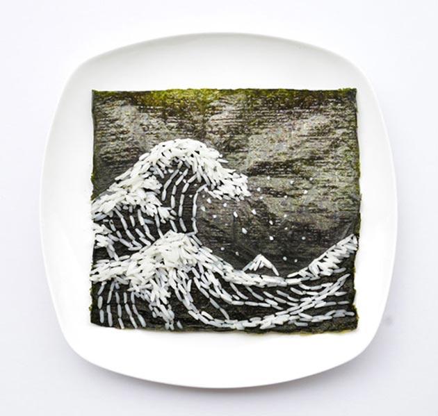 Umjetnost-na-tanjuru2