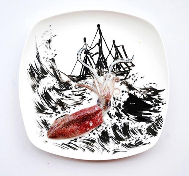 Umjetnost-na-tanjuru7