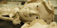 keramicke-skulpture