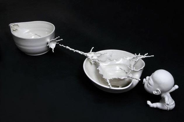 keramicke-skulpture1