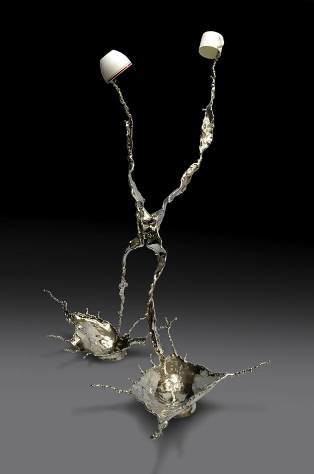 keramicke-skulpture13