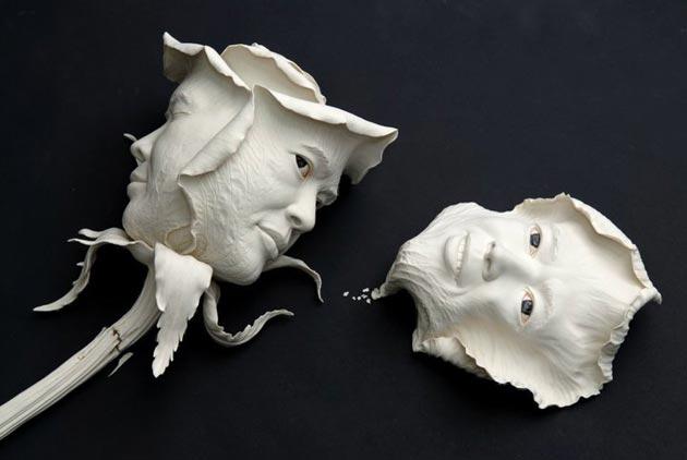 keramicke-skulpture3