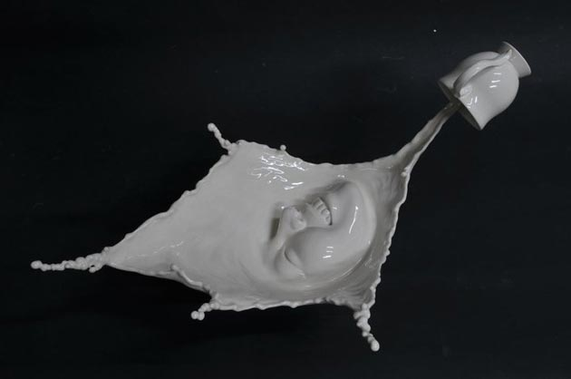 keramicke-skulpture5