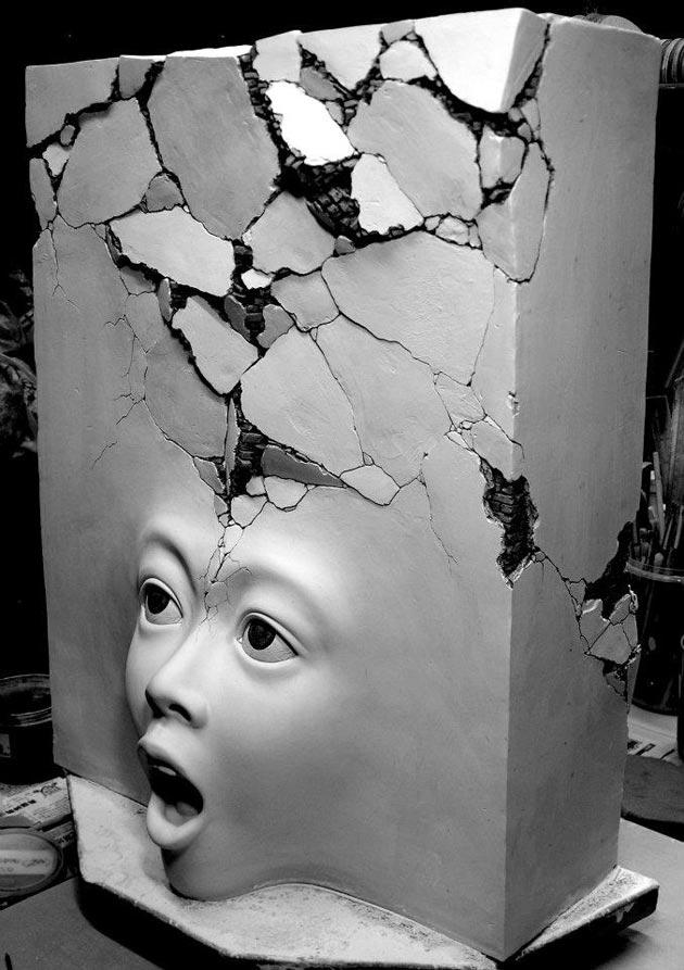 keramicke-skulpture7