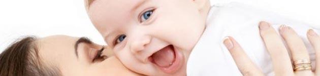 osmijeh1