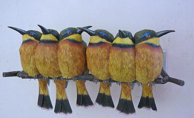 ptice-od-papira3