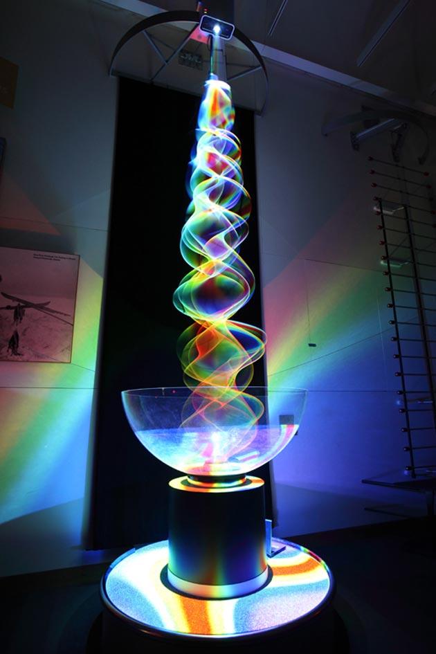 skulpture-od-svjetla1
