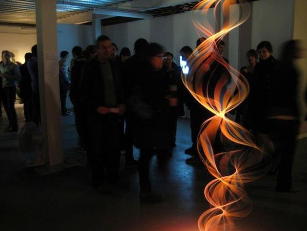 skulpture-od-svjetla2