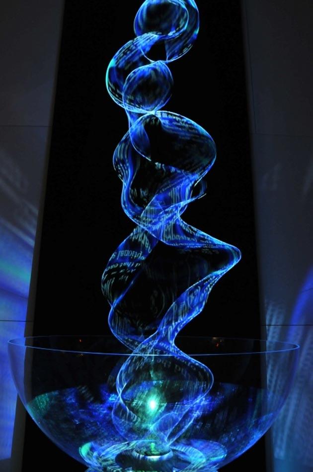 skulpture-od-svjetla5
