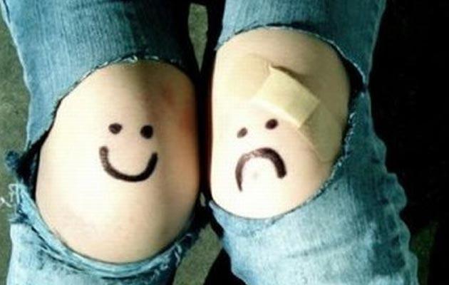 sretan-i-tuzan