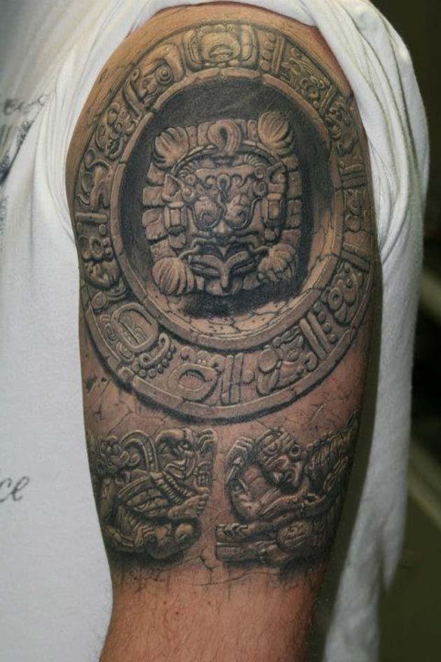 trodimenzionalne-tetovaze1