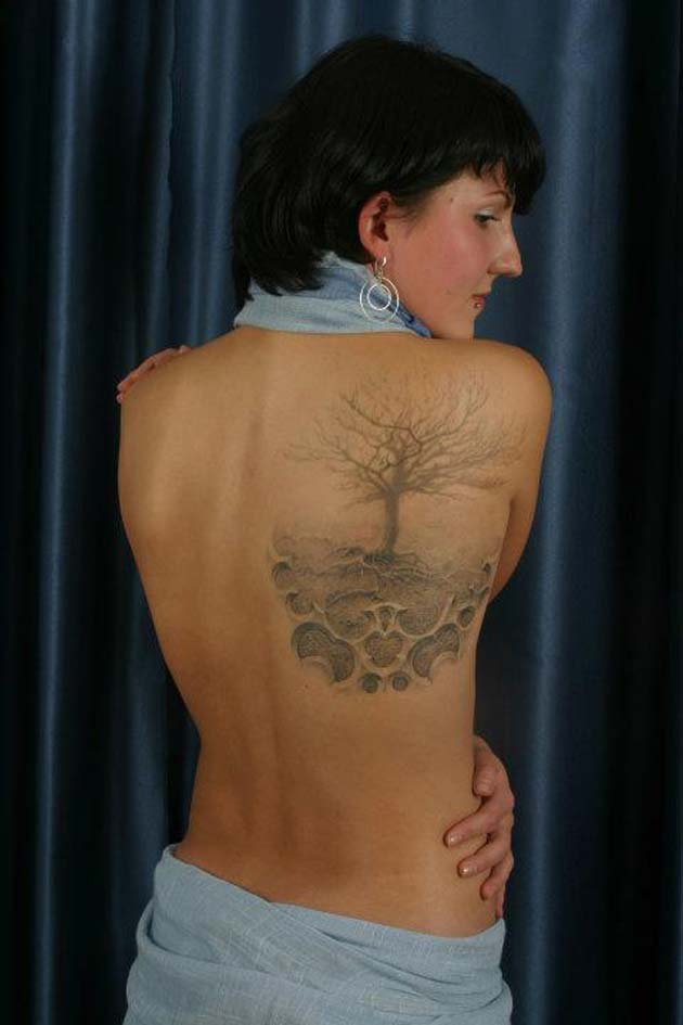 trodimenzionalne-tetovaze10
