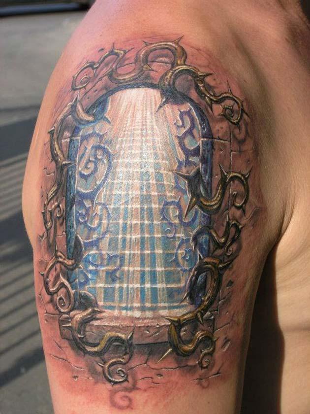 trodimenzionalne-tetovaze11