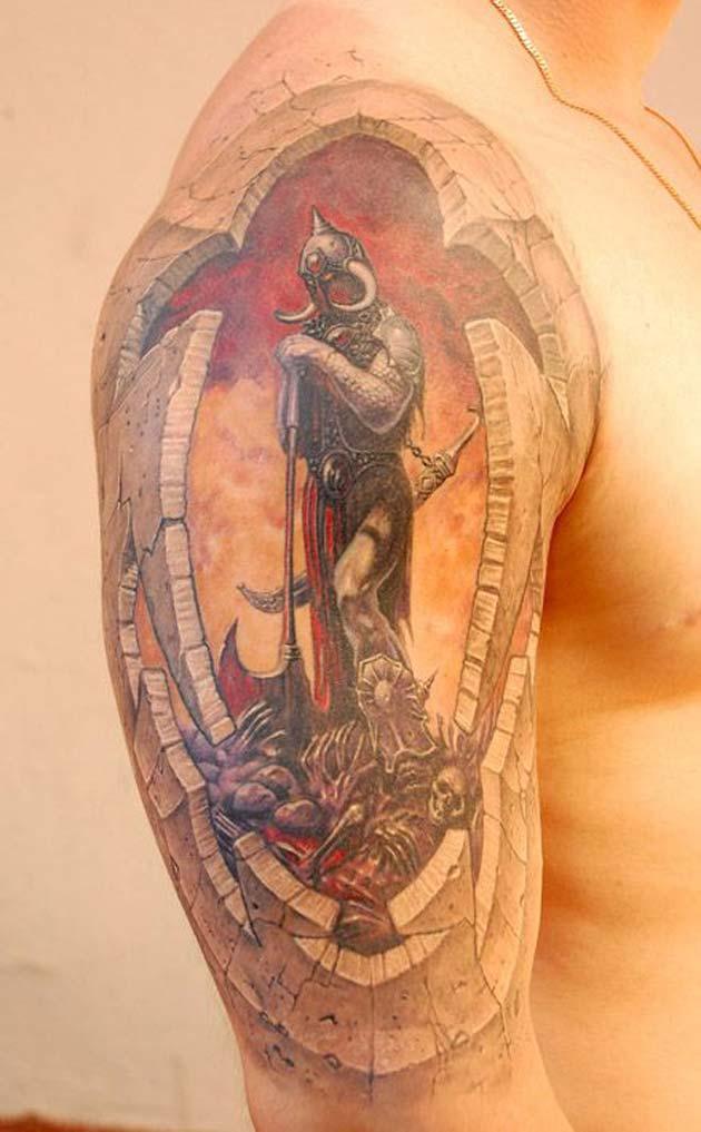 trodimenzionalne-tetovaze12