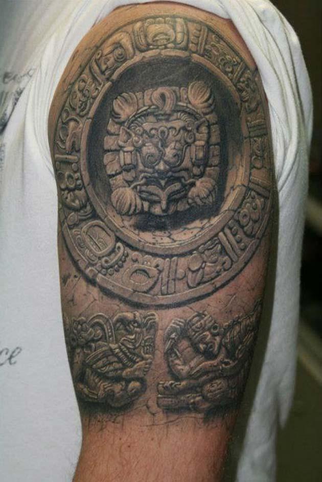 trodimenzionalne-tetovaze13