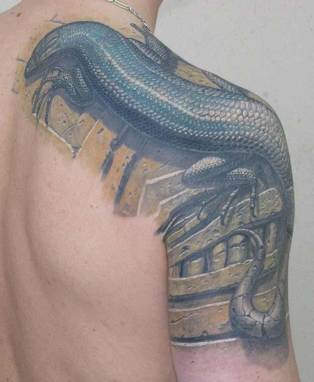 trodimenzionalne-tetovaze14
