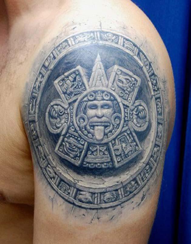 trodimenzionalne-tetovaze15