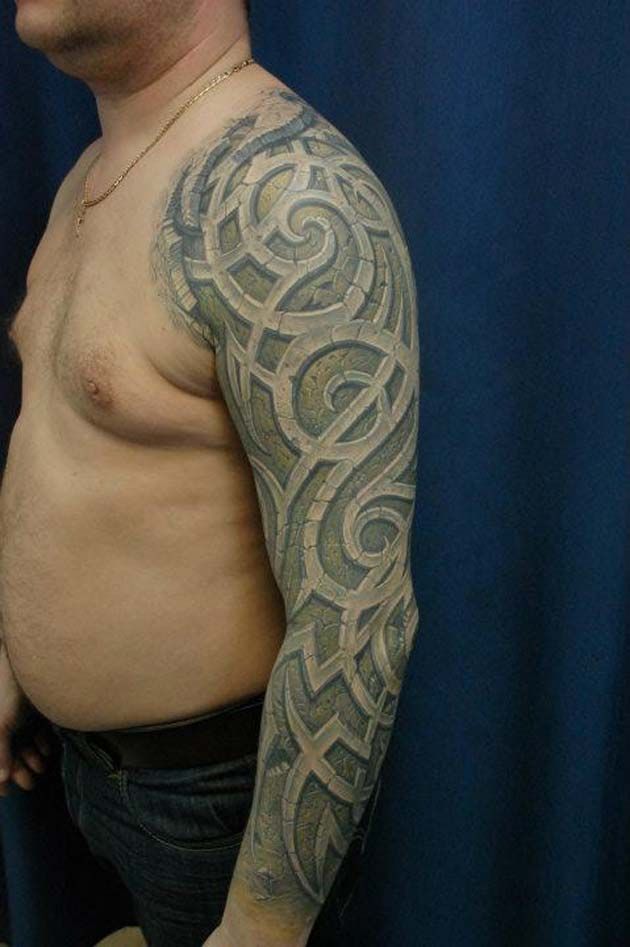 trodimenzionalne-tetovaze17
