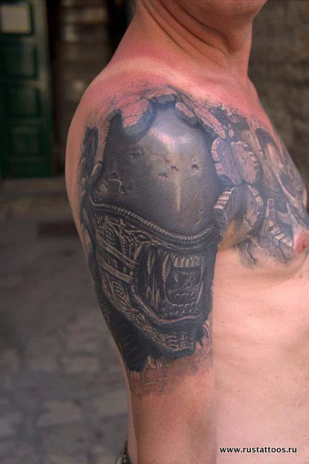 trodimenzionalne-tetovaze2