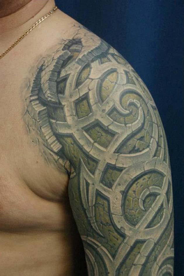 trodimenzionalne-tetovaze3