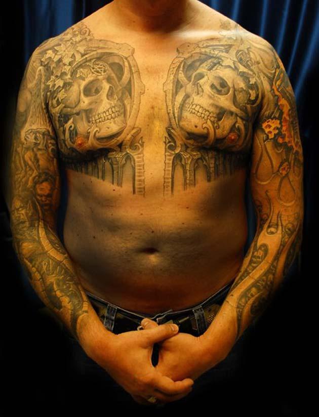trodimenzionalne-tetovaze5