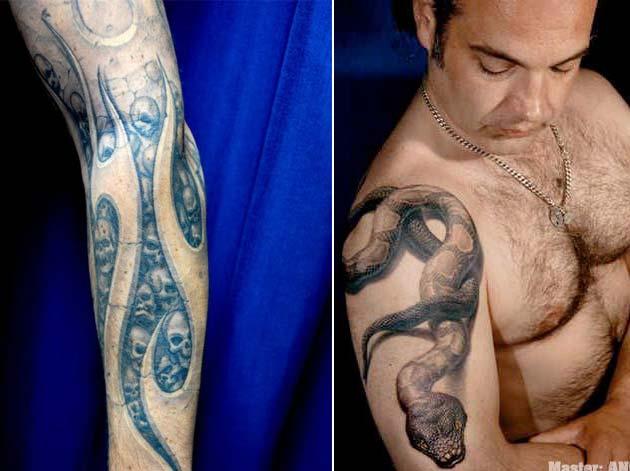 trodimenzionalne-tetovaze7