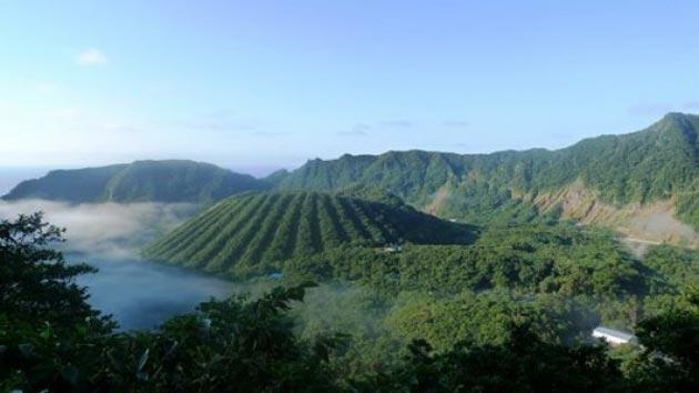 Aogashima-ostrvo4