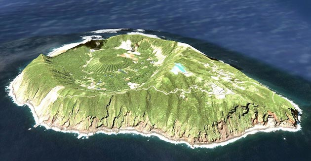 Aogashima-ostrvo5
