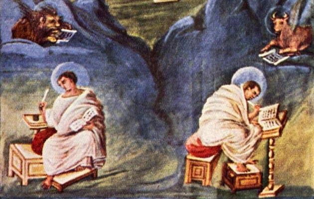 Karolinska-renesansa